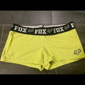 Fox Racing Boardshorts M